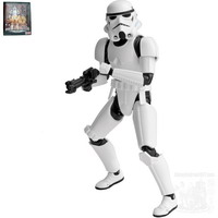 Rogue One : Stormtrooper (2354336)
