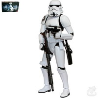 Stormtrooper : The Empire's Elite Soldiers