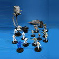 Complete pack photo from RebelScum.com