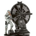 06 Hoth Trooper With Atgar Cannon
