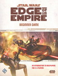 Edge of the Empire : Beginner Game