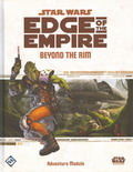 Edge of the Empire : Beyond the Rim - Adventure Module