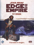 Edge of the Empire : Fly Casual