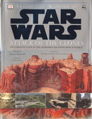 Inside the Worlds of Star Wars : Attack of the Clones