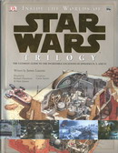 Inside the Worlds of Star Wars : Trilogy