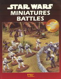 Miniatures Battles