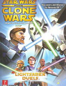 Star Wars Clone Wars Lightsaber Duels and Jedi Alliance : Prima Official Game Guide