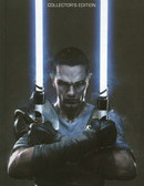 Star Wars The Force Unleashed 2 : Prima Official Game Guide Collector's Edition