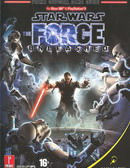 Star Wars The Force Unleashed : Prima Official Game Guide