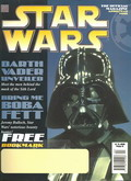 Star Wars The Official Magazine 001 04-05.1996
