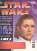 Star Wars The Official Magazine 002 06-07.1996
