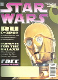 Star Wars The Official Magazine 003 08-09.1996