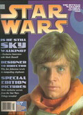 Star Wars The Official Magazine 004 10-11.1996