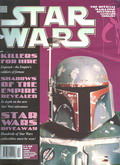 Star Wars The Official Magazine 005 12.1996-01.1997
