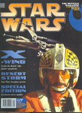 Star Wars The Official Magazine 006 02-03.1997