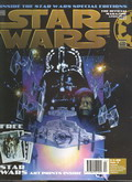 Star Wars The Official Magazine 007 04-05.1997