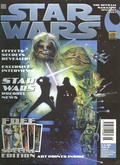 Star Wars The Official Magazine 008 06-07.1997