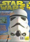 Star Wars The Official Magazine 009 08-09.1997