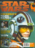 Star Wars The Official Magazine 010 10-11.1997