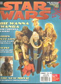 Star Wars The Official Magazine 012 02-03.1998