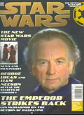 Star Wars The Official Magazine 013 04-05.1998