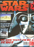 Star Wars The Official Magazine 014 06-07.1998
