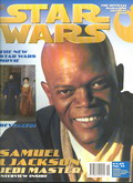 Star Wars The Official Magazine 015 08-09.1998