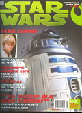 Star Wars The Official Magazine 016 10-11.1998