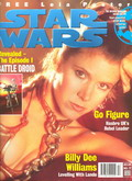Star Wars The Official Magazine 017 12.1998-01.1999