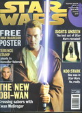 Star Wars The Official Magazine 018 02-03.1999
