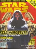 Star Wars The Official Magazine 022 10-11.1999