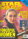 Star Wars The Official Magazine 024 01-02.2000