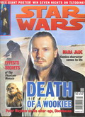 Star Wars The Official Magazine 025 04-05.2000