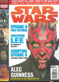Star Wars The Official Magazine 029 12.2000-01.2001