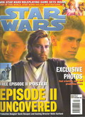 Star Wars The Official Magazine 031 02-03.2001