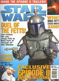 Star Wars The Official Magazine 036 01-02.2002