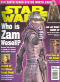 Star Wars The Official Magazine 037 03-04.2002