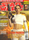 Star Wars The Official Magazine 038 05-06.2002