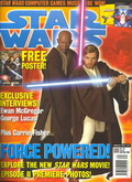 Star Wars The Official Magazine 039 07-08.2002