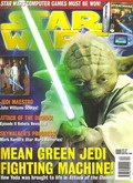 Star Wars The Official Magazine 040 09-10.2002