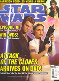 Star Wars The Official Magazine 041 11-12.2002
