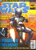 Star Wars The Official Magazine 042 01-02.2003