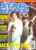 Star Wars The Official Magazine 043 03-04.2003