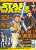 Star Wars The Official Magazine 048 01-02.2004