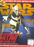 Star Wars The Official Magazine 050 04-05.2004