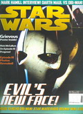 Star Wars The Official Magazine 051 06-07.2004