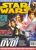Star Wars The Official Magazine 052 09-10.2004