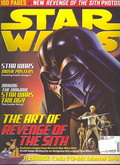 Star Wars The Official Magazine 053 11-12.2004
