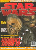 Star Wars The Official Magazine 055 03-04.2005