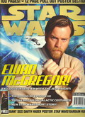 Star Wars The Official Magazine 058 07-08.2005